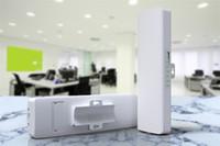 al por mayor adaptador de punto de acceso wifi usb-COMFAST Wireles al aire libre CPE poe punto de acceso Antena wi fi router 150M repetidor wifi receptor de larga distancia USB adaptador wi-fi