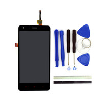 Wholesale New For Xiaomi Redmi LCD Display Digitizer Touch Screen Replacement Hongmi Redmi Pro Prime A Parts With Free Tools