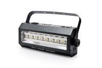Wholesale LED Strobe W DMX Sound control Party Disco DJ Bar Light Show Projector Stage Lighting