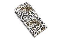 alfa bags - Luxury Leather Cover For Leagoo Alfa Filp Wallet Cover For Leagoo Alfa2 Cartoon Case Phone Bags Cases