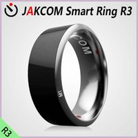bicycle phone ringing - Jakcom Smart Ring Hot Sale In Consumer Electronics As Led Camera Light With Battery Phone Holder Bicycle Quick Release Camera Mini
