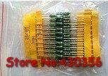 assorted electronics - uH to uH Inductor valuesX10pcs Electronic Components Package Inductor Assorted Kit