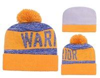 Wholesale 2016 Hot New Pantherss Beanies Los Angeles Dodgers Beanie LA Dodgers hat knit cap For Women And Men Warm Woolen Hats hip hop