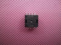 Wholesale 20PCS REPLACE PAW3205DB TJ3T PAW3204DB MX8640 DIP8 KEYS USB INTERFACE V V Operating Voltage WIRELESS MOUSE IC V108 KA9 KA8
