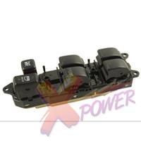 Wholesale New Master Power Window Switch For Lexus LEXUS GX470
