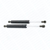 Wholesale 2pcs set car Auto Gas Struts Charged Damper Tailgate Assist Fits for Ford F Super Duty F F DZ43203