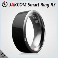 Wholesale Jakcom R3 Smart Ring Computers Networking Laptop Securities In Laptop Reviews Laptops Tablets Thin Laptops