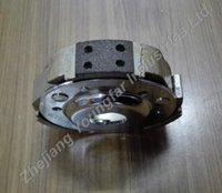 Wholesale Performance clutch racing clutch Shoes for Scooter ATV GY6 GY6 QMI QMJ