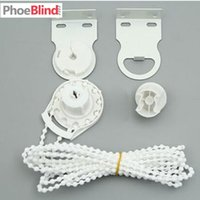 Wholesale Roller blinds clutch accessory
