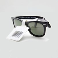 Wholesale 500 piece RF8 Mhz eas sun glasses security label jewelry security tag in white color cmX3cm