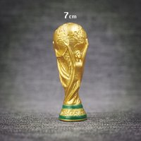Wholesale Collection World Cup cm x