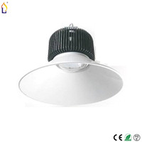 airport project - 5pcs Fin type W W W Led industrial project hanging high bay light SMD3030 lm w high bright