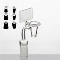 basketball clubs - Backboard Conical Quartz Banger Nail Bowl Diameter mm mm mm mm Female Male Basketball Nails Quave Club Sell Carb Cap