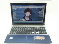 access hdd - DHL inch size notebook laptop for fast accessing internet