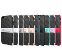 Cheap For iphone 7 verus for iphone 7/7Plus/6s/6s Plus case Best TPU Rose Gold carbon fiber For iphone 7/6S/6/5S Plus