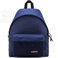 Sac à dos bleu profond Eastpak Sac à bandoulière Eastpack 620