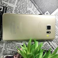achat en gros de moins chers cadres photo-5.5 pouces déverrouillage note5 téléphone intelligent MTk6572 Dual Core Android 5.1 téléphone cellulaire cadre en plastique WIFI téléphone cellulaire intelligent SIm appareil photo avec logo moins cher