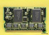 Wholesale A20B ROM card system memory card original teardown free ship