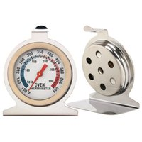 Wholesale Stainless Steel Oven Cooker Explosion proof Temperature Tester Centigrade