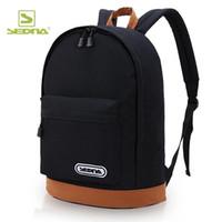 Wholesale Fashion Fresh Backpack School bag Teenagers Casual Travel bags Schoolbag Sport bag shoulder bag
