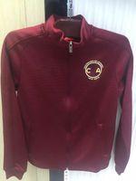Wholesale 2016 home and away coat O Peralta coat men sports wear16 Camisa Club America