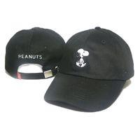 Wholesale 2017 Cartoon Snapback Hat Baseball Hat For Man Baseball cap Chapeu Simple and Stylish Pure Color Outdoor Gorras Men women cap