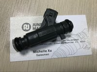 Wholesale BOSCH FUEL INJECTOR For Chinese Cars EV6 INJECTOR