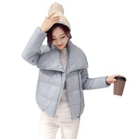 girls plus size coats - Siteze