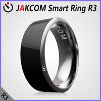 anchor custom jewelry - Jakcom R3 Smart Ring Jewelry Anklets Custom Anklets Gold Rings Uk White Gold