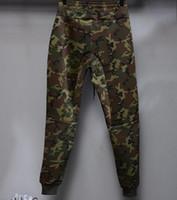 Wholesale NK WINDRUNNER Tech Sphere Full Zip FLEECE black Men pants Sports pants