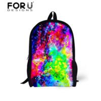 Backpack Style amazing backpacks - Amazing Galaxy Printing Backpacks For Teenagers Children Wonderful Universe Mochila Infantil Feminina School Students Book Bags