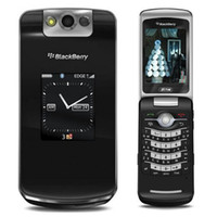 android mobile shop - Refurbished Original Flip Unlocked Cell Phone inch TFT Screen MP Camera GSM WIFI Mobile Phone Free Shopping