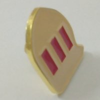 badge police logo - Hot Sale Customized Metal New Logo Badges Metal Button Pin Tin Police Military Emblem Name Enamel Medal Badge