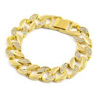 anchor diamonds - Diamond Bangle Bracelet Jewelry diamond anchor bracelet Charm Bracelets Bangle