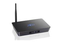 Wholesale 6pcs X92 Android TV box Amlogic S912 Octa core g g Gigabit Lan Kodi G Wifi OTA TV Box