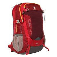 Wholesale TOREAD L Spring Outdoor Backpack TEBC80204