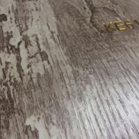 bedroom ideas vintage - KE616 Wallpaper Wood Grain Pattern Self Adhesive Vinyl Wallcovering Ideas high quality film for furniture and TV Wall