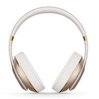 Wholesale Not Cheapest But Highest quality And Best Sound Bluetooth limited update version Headphone wireless earphone