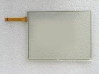NEW TP3196 TP 3196 TP-3196 HMI PLC сенсорный экран панель мембраны сенсорный экран TP3196 TP 3196 TP-3196 используется для ремонта сенсорного экрана