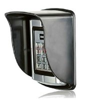 Wholesale Sebury F007 F007EM F2 BC2000 BC2100 Protective Shell Access Control Cover