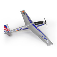 aeroplane and airplane - Original FMS MM MOA LET13 EPO Glider PNP Electric Powered RC Airplane Fixed wing aeroplane with transmitter and battery