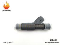Wholesale Fuel Injector Nozzle for Mercedes Benz