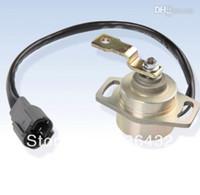 Wholesale Fast Potentiometer Positioner for Hitachi excavator parts EX200 digger spare parts step motor positioner