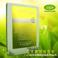 best stomachs - Remove body toxins sleep slimming patch to remove stomach belly fat men and women the best slimming patch plant essential oil in box