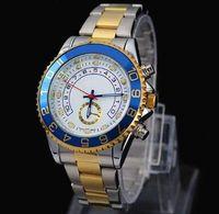 big bang watches - Quartz Big Bang hot man date brand new drop shipping Mechanical cheap High quality master men watch luxury sports Men s Watches RROL