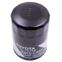Wholesale Toyota TOYOTA RAV4 original machine filter oil filter RAV4 L L