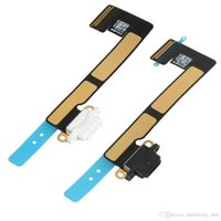 Wholesale Charging Charger Port USB Dock Connector Flex Cable For iPad mini Hot Sales
