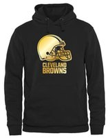 american buffalo gold - Men s Black Gold Collection Pullover football Hoodie Olive Green Buffalo American Football Pullover Sweatshirts Size S XL
