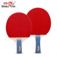 Wholesale The newest table tennis bats which will make you more flexiblle and comfortable when you are use