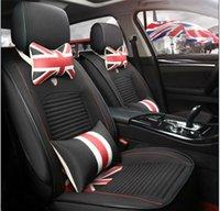 aygo car - AYGO CORONA HIACE PRIUS colors seats cover car cushion pad covers universal car seats cover